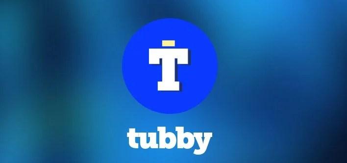 Aplicativo Tubby para avaliar mulheres era falso 5