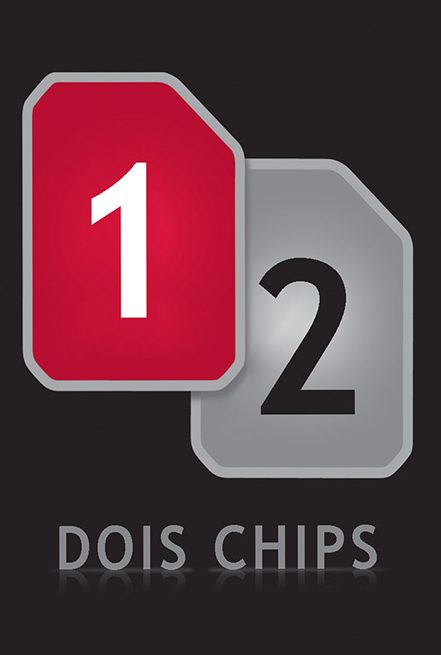Dois Chips - Seu smartphone dual-sim recebe duas ligações ao mesmo tempo?