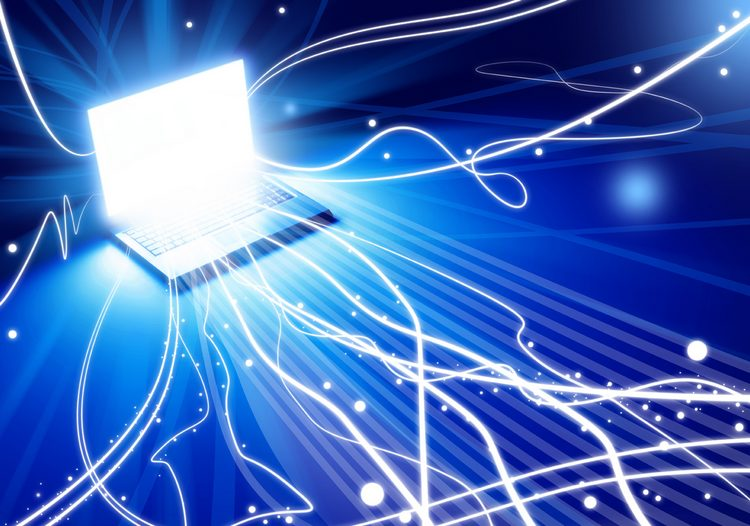 Câmara aprova o Marco Civil da Internet 6