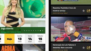 Band lança novo aplicativo com Segunda Tela 8