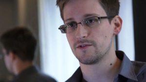NSA deve deixar vigilância telefônica 8