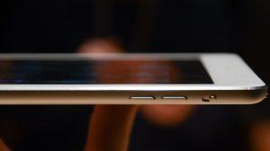 Captura de Tela 2014 06 12 às 07.47.04 - Novo iPad Air terá mesmo design, câmera de 8MP e processador potente