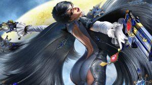 Bayonetta 2 chegará dia 24 de outubro 3