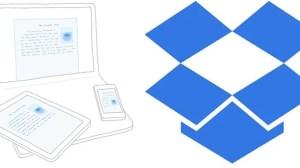 Dropbox facilita e cria serviço de links para receber arquivos 6