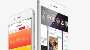 Apple bate recorde e vende 4 milhões de iPhone 6 21