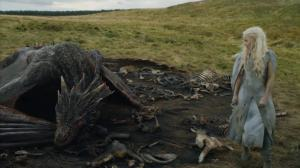 """Análise do episódio 5×10 """"Mother's Mercy"""" de Game of Thrones (season finale) 15"""
