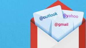 Tutorial: Como configurar para Gmail para centralizar suas contas de e-mail 4