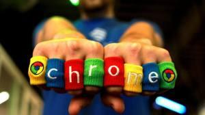Saiba quem financiou a campanha de cada político com essa extensão para o Chrome 8