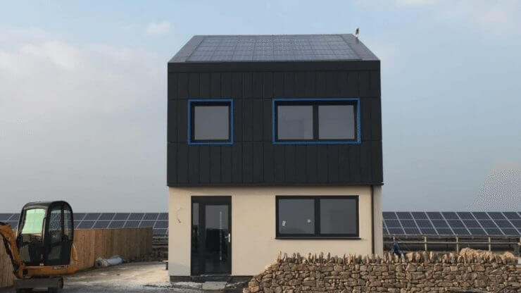 zero-carbon-house