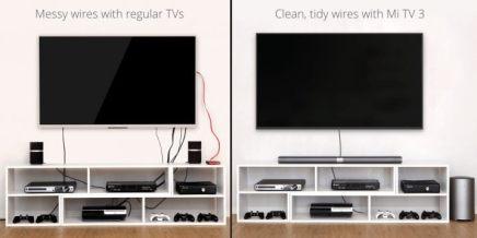 145822jwu4ff1k1uazk0k1 png thumb  - Xiaomi lança Mi TV 3 com Android e tela de 60 polegadas com resolução 4K