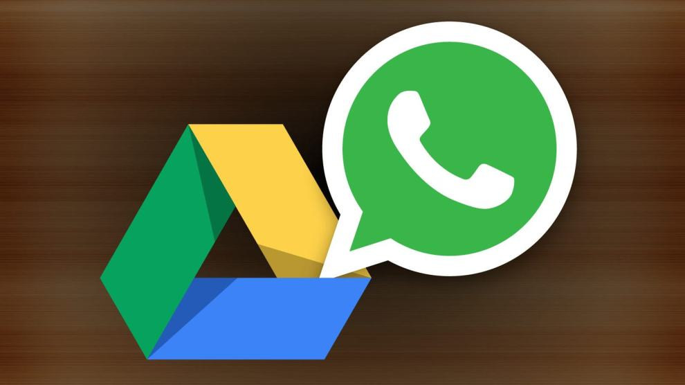 googledrive-whatsapp