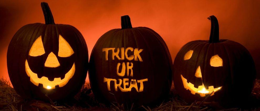 img 0366 - Prepare-se para assustar neste Halloween com o Snapchat!