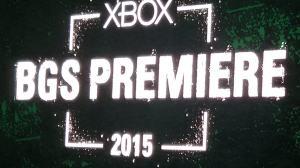 BGS2015 - Microsoft traz novidades do XBox antes da Brasil Game Show 8