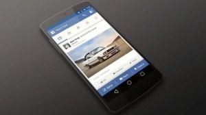 Facebook obriga parte de seus funcionários a trocarem seus iPhones por Androids 16