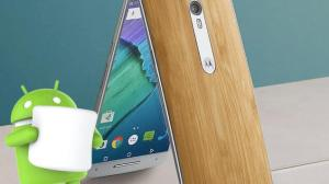 Motorola anuncia Android 6.0 para Moto X 2014 e Style; Brasil faz parte da lista! 10