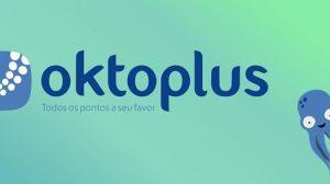 oktoplus programa milhagens fidelidade recompensa