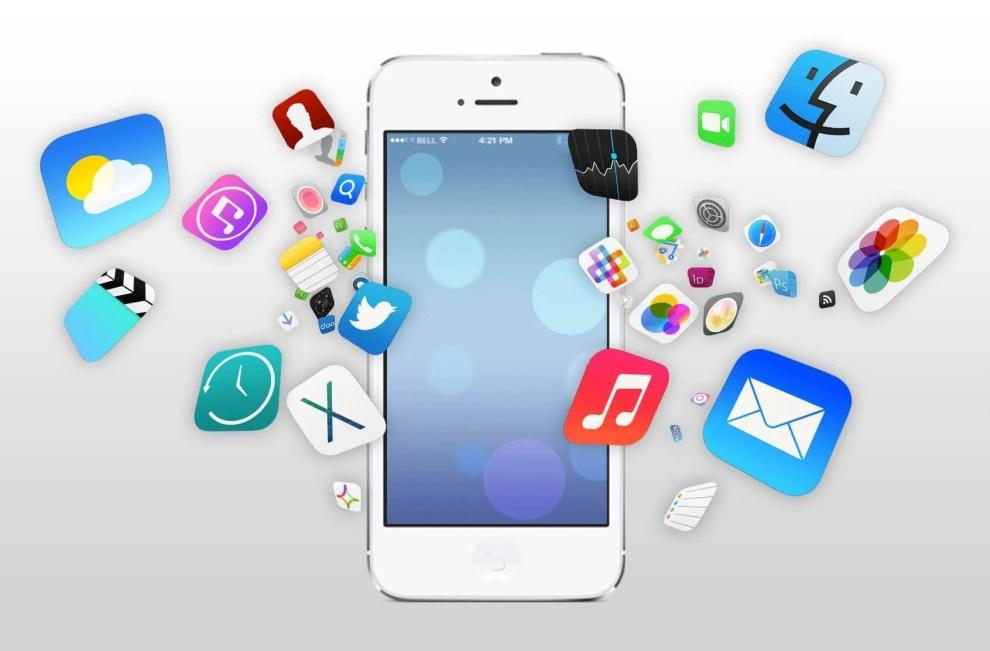 iosappadorno - 5 jogos pagos incríveis para ter no seu iPhone