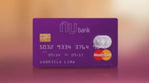 Mesmo com risco de fechar, Nubank recebe investimento milionário de empresa russa