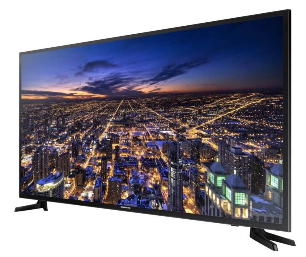 samsung uhd 4k verdade - Antes de comprar uma TV 4K, preste atenção neste item