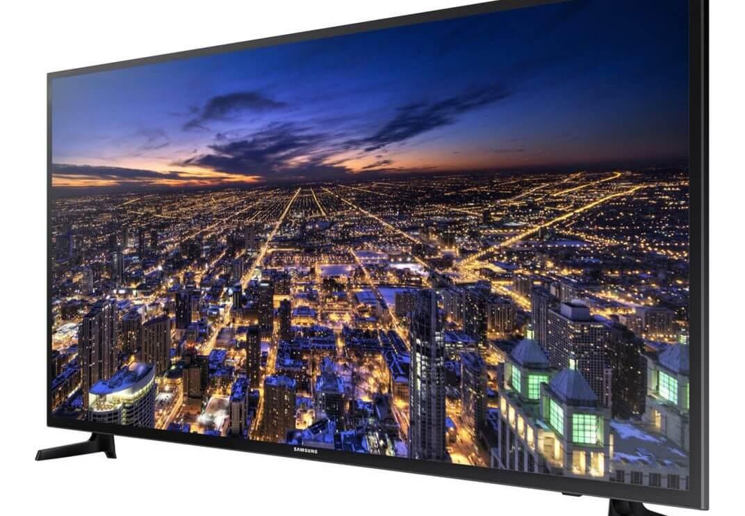 Antes de comprar uma TV 4K, preste atenção neste item 5