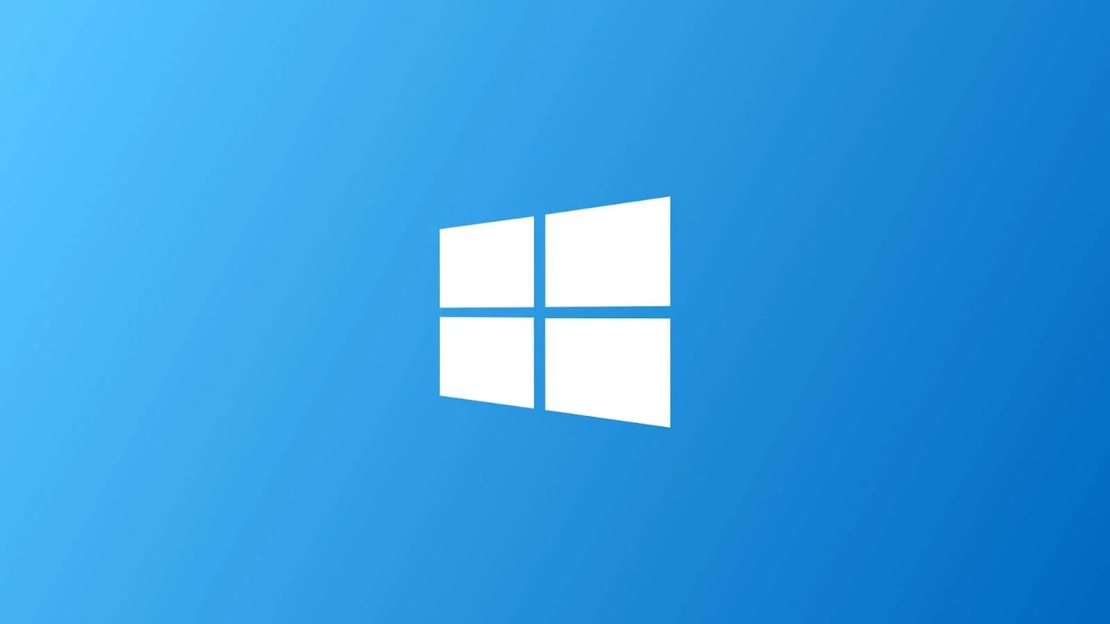 windows 8 logo wallpapers - Serviços da Microsoft estão offline hoje