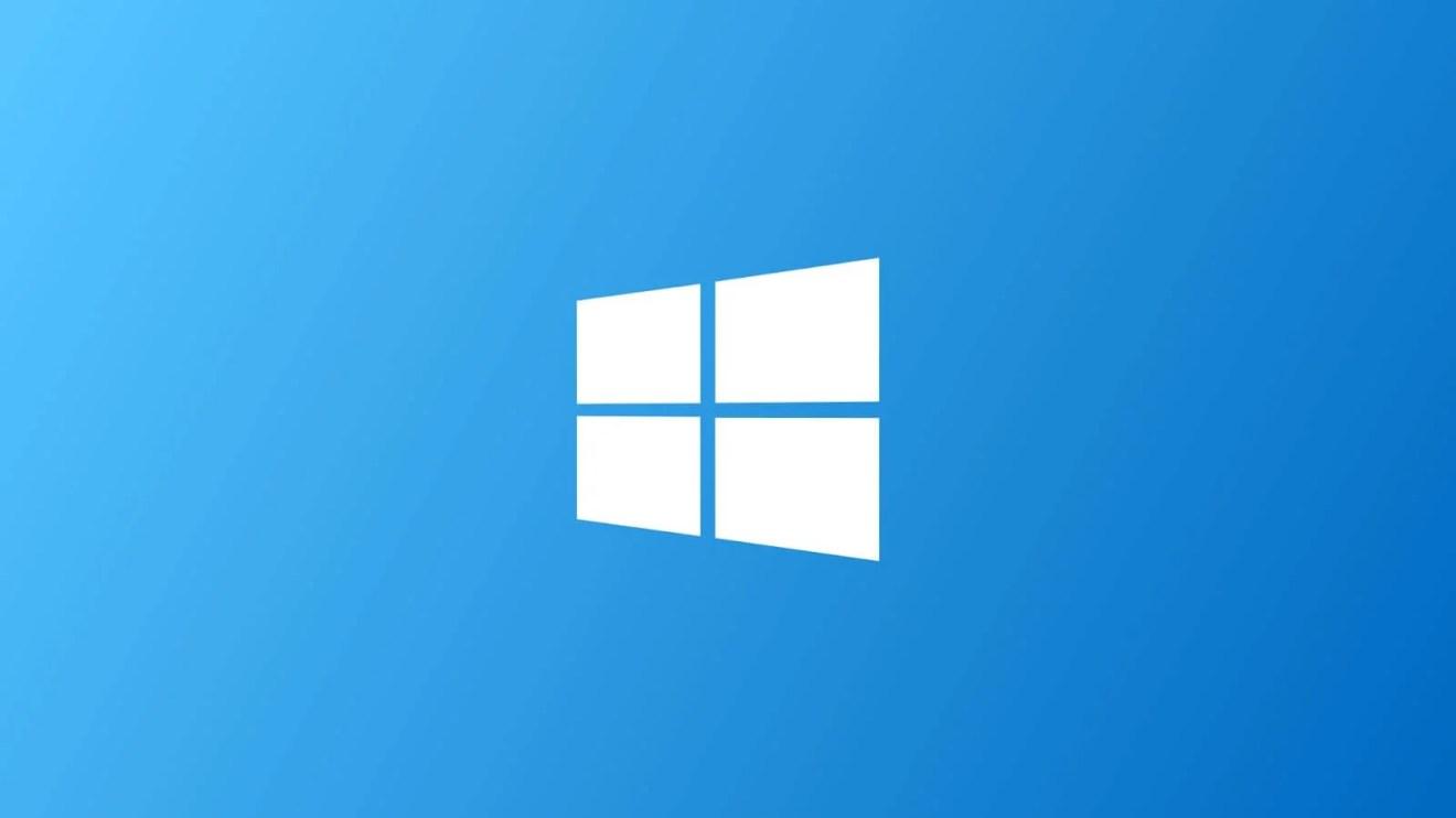 Usuário de serviços da Microsoft como o Outlook, One Drive, Bing, Skype, Xbox Live e Windows Store estão sofrendo com problemas de conexão.