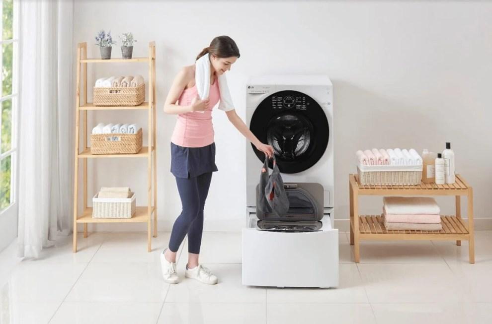 screenshot 20170622 150624 - LG InnoFest 2017: LG TWINWash, a máquina de lavar do futuro