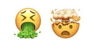 Apple e Twitter lançam novidades no Dia Mundial do Emoji