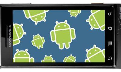 Google Android - TOP 10 Aplicativos para Android