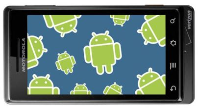 Google Android - TOP Aplicativos para celulares Android
