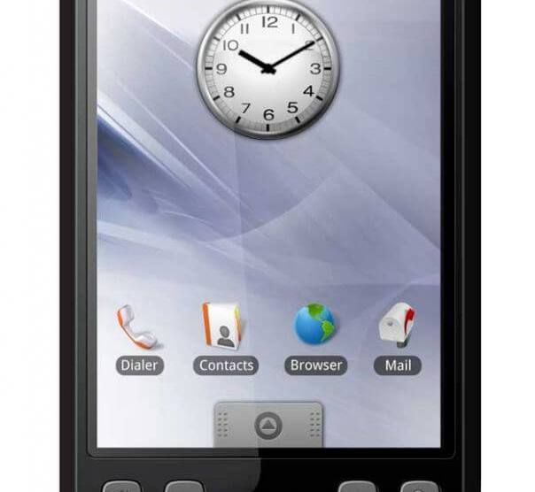 Hard Reset: como formatar o HTC Magic 3