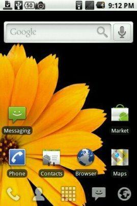 1274145155245 - Amplie a tela inicial dos celulares Android