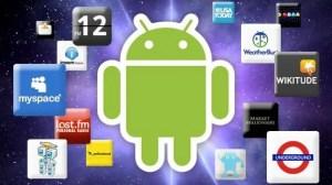 best android apps header - Lista Showmetech - Aplicativos essenciais para celulares Android - Parte 1/4