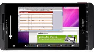 Acesso Remoto ao PC no seu celular Android 9