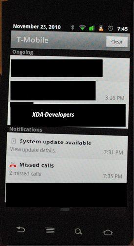 Samsung Google Nexus S 002