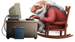 Um olhar diferente sobre a tecnologia nesta época de Natal 14