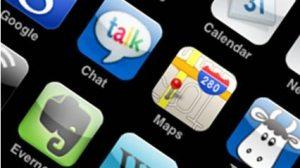 Lista de Aplicativos para iPhones/iPads/iPods - Janeiro 2011 8