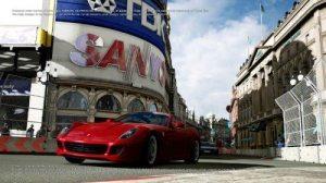 Game Review: Gran Turismo 5 11