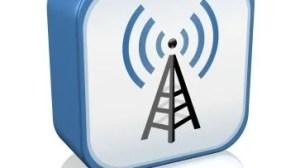 Como evitar invasões em sua rede Wi-Fi/Wireless 10