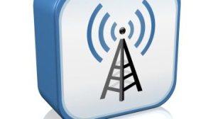 Como evitar invasões em sua rede Wi-Fi/Wireless 25