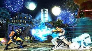 Game Review: Marvel vs. Capcom 3 6