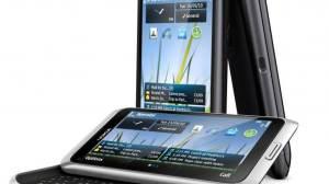 700 1 nokia e7 3 - Começa a pré-venda do Nokia E7 no Brasil