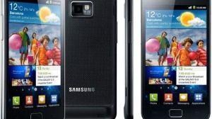 Samsung Galaxy S II - Preços do Galaxy S II na TIM, Vivo, Claro, Fnac e Submarino em todo o Brasil
