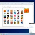 windows 8 milestone 1 build 7850 6 - Versão prévia do Windows 8 vaza na internet