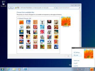 windows-8-milestone-1-build-7850-6