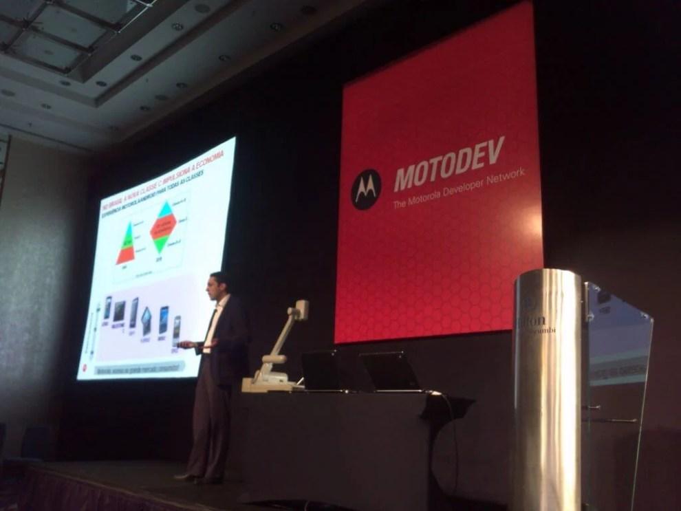 IMG 20110516 102731 - Motodev começa em São Paulo