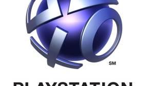 Playstation Network e a invasão do seu sistema por hackers 11