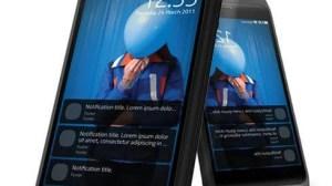Vídeo: teste do Nokia N950 com o MeeGo 22