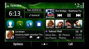 Symbian Anna estará disponível em julho para os modelos N8, E7, C7 e C6-01  12