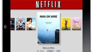 Netflix está chegando ao Brasil! 12